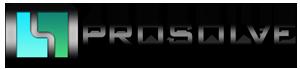 sponsor portalu Wieruszów