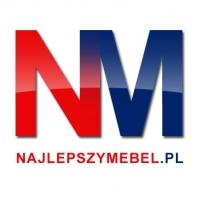 Najlepszymebel.pl