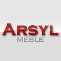 ARSYL-MEBLE.PL