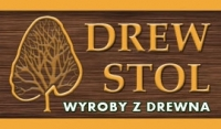 DREW-STOL Wyroby z drewna