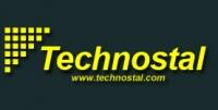 PPHU Technostal