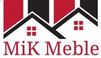 MiK Meble