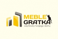 MebleGratka