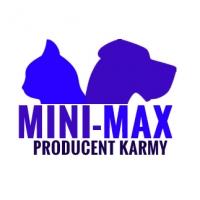 Producent Karmy P.P.H. MINI-MAX