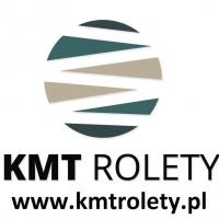 KMT ROLETY