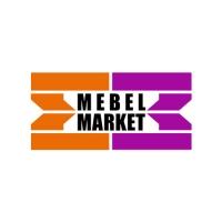 Mebel-market